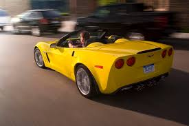 corvette c6 price everything you need to buy a