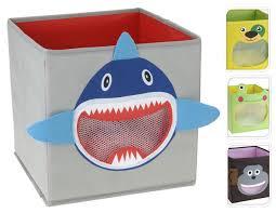 aufbewahrungsbox kinderzimmer aufbewahrungsbox mit deckel kinderzimmer am besten bild oder