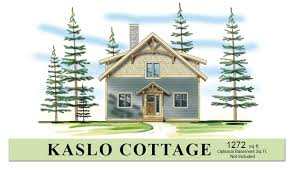 small a frame cabin plans small timber frame house plans hamill creek