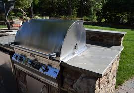 outdoor kitchen sinks ideas outdoor kitchen sink station fpudining