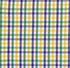 mardi gras material 39 best mardi gras fabric images on mardi gras fabric