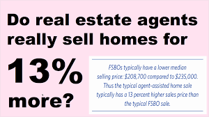 fsbo for sale by owner archives page 2 of 2 real estate decoded