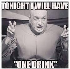 Funny Bartender Memes - funny bar meme free alcohol memes cocktails bar and grill