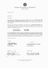 invitation letter for the feast of the holy guardian angel 2016