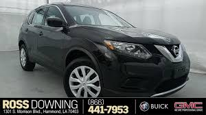 nissan altima new orleans used nissan vehicles for sale for hammond to new orleans drivers