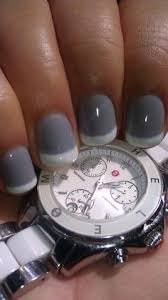 orly gel fx colours last u0027s up to 2 weeks boutique nails