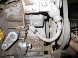deutz fuel shut off solenoid replacement page 2
