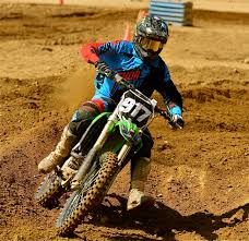 motocross racing classes motocross action magazine rem glen helen race report five u0026 dime