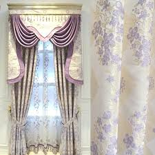 Purple Curtains Target Curtains For Girls Room U2013 Teawing Co