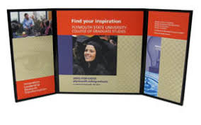table top banners for trade shows table top displays trade show booth displays megaprint