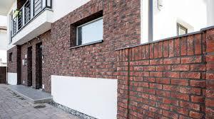 rustic brick 540 deco stones