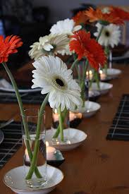 Centerpieces For Banquet Tables by 106 Best Table Decorations For Church Fellowship Dinner Images On