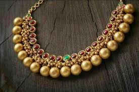 top jewellery designers top 10 jewellery designers in india to out for