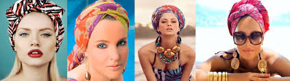 New Fall Hairstyles 2014 by Hairstyles With Bandana Summer Fall 2014