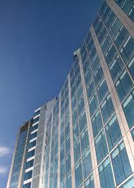 Google Hq Dublin Montevetro Google Eu Hq U2014 Billings Design Associates