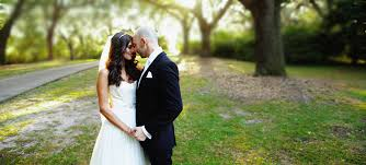 wedding videographer home mpa weddings wedding videographer wedding photographer