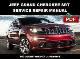 2014 jeep grand user manual jeep grand srt owner s manual pdf pages