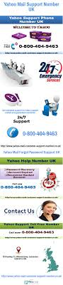 yahoo mail help desk yahoo mail support number uk 0 800 404 9463 solving yahoo mail