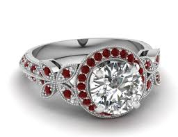 wedding ring sets uk ring black diamond wedding rings sets amazing ruby wedding ring