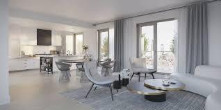 brooklyn apartments for sale boerum hill 610 warren street