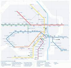 Delhi India Map by Metro Rail Route Delhi Tourism Maps And Routes An India