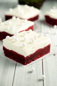 60 best red velvet desserts recipes red velvet cakes cupcakes