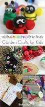 Gardening Crafts For Kids - 67 best gardening with kids images on pinterest preschool garden