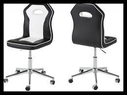 chaise bureau cdiscount chaise de bureau cdiscount 29184 bureau idées