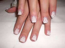 imagenes de uñas pintadas pequeñas 20 diseños de uñas para niña uñas decoradas para niña 2018