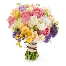 Same Day Delivery Flowers Delivery Flowers Plants And Floral Presents Online Same Day