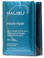 homemade malibu hair treatments best 25 malibu hair treatment ideas on pinterest malibu