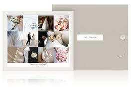 Wedding Albums Online The 25 Best Custom Photo Albums Ideas On Pinterest Custom Photo