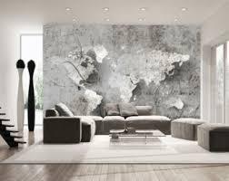 photo wallpaper wall murals non woven 3d modern art optical