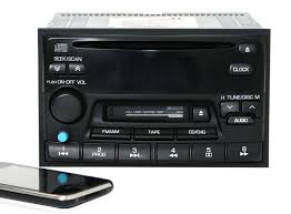 nissan altima 2015 bluetooth not working 2000 nissan altima am fm radio cd cassette player w bluetooth