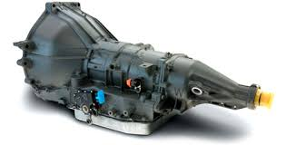 03 ford explorer transmission ford remanufactured transmission assemblies by ford the official