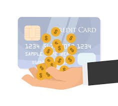 Small Business Credit Card Machines Card Terminal For Small Business