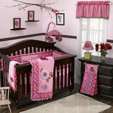 girls crib bedding crib for a baby all about crib