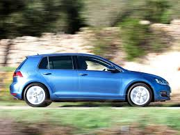 volkswagen golf mk6 volkswagen golf mk6 a6 typ 5k review problems specs