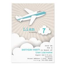 airplane invitation template airplane birthday invitations dancemomsinfo com