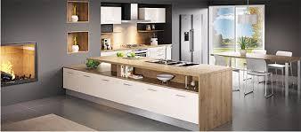 ideal cuisine cuisine ideale lebanon 20171022122027 tiawuk com
