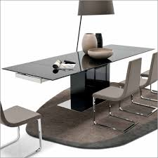 calligaris echo extending table cs 4039 gr park glass dining table calligaris italy italmoda