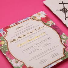wedding invitations jakarta 38 best wedding cards images on wedding cards wedding
