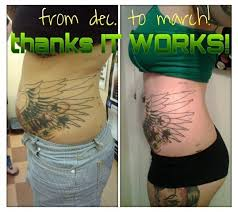 16 best it works before after images on pinterest it works