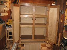 Cabinet Door Moulding by Diy Cabinet Door Making Monsterlune