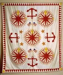 Summer Coverlet 338 Best Antique Quilts Images On Pinterest Antique Quilts