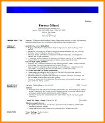 Resume English Teacher Sample Resume Resume Samples And Resume Help