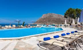 blue beach apartments in stavros chania u2013 thehotel gr