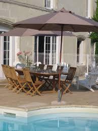 chambre d hote chatellerault bed breakfast chatellerault villa richelieu