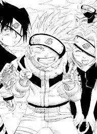 free naruto coloring pages print enjoy coloring books worth