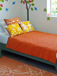 Kids Bedroom Flooring Pictures Options  Ideas HGTV - Flooring for kids room